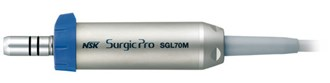 NSK Surgic Pro SG70M Non-Optic Brushless Micromotor with 3.5m Cord